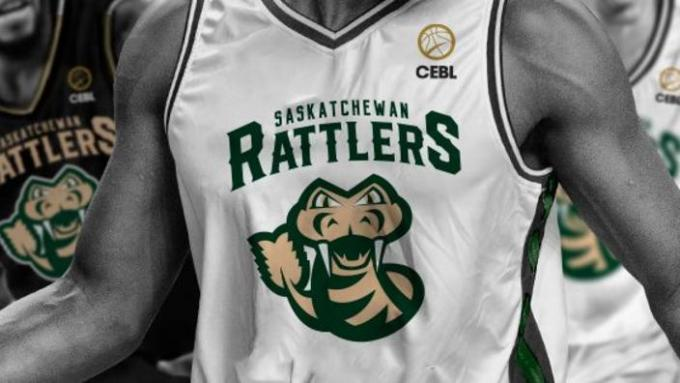 Hamilton Honey Badgers vs. Saskatchewan Rattlers at FirstOntario Centre