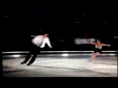 Battle Of The Blades - Episode 2 at FirstOntario Centre